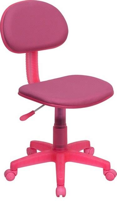 fabric ergonomic chair contemporary office chairs by