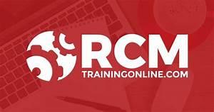 Reliability Centered Maintenance Online Training Course