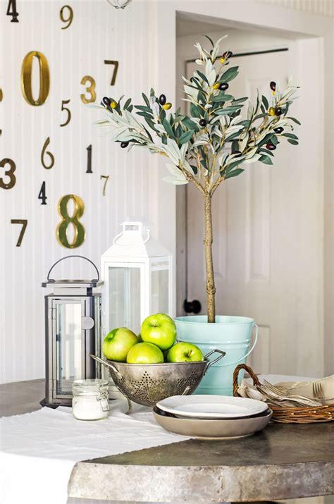 home decor haul farmhouse style finds  spring