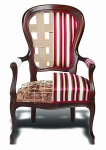Stühle Beziehen Lassen : wir polstern und beziehen ihre sofas sessel co ~ Markanthonyermac.com Haus und Dekorationen