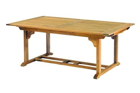 kingsley bate essex rectangular extension table