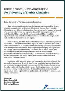 recommendation letter for phd admission from professors pin by shoaib hyder on letter of recommendation letter