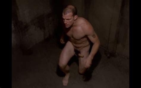 Dean Winters Oz Nude