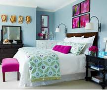 Girls Bedroom Ideas Blue And Green by 30 Best Decorating Ideas For Your Home