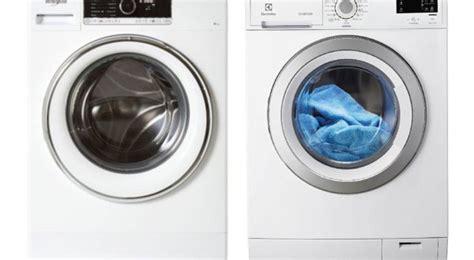 meilleure machine a laver le linge la meilleure machine a laver le linge 28 images gow338d machine a laver le linge photos que