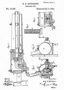Poem About Maxim  Retrospective  Part Of 8  Machine Guns
