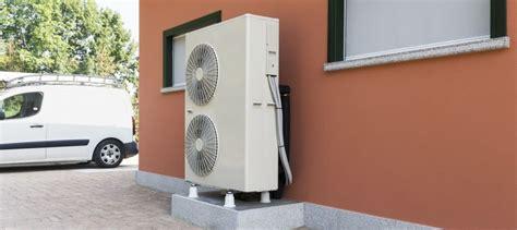 prix pompe à chaleur air air prix d une pompe 224 chaleur air air