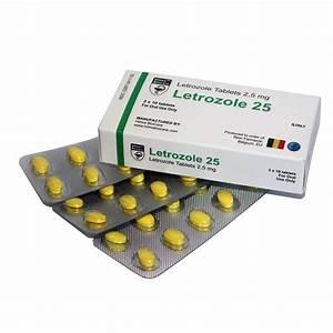 Letrozole25-30tabs-hilma