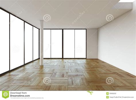 modern space stock photography image