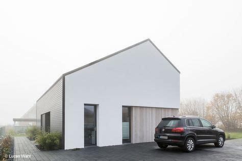 Zweifamilienhaus Alt Aber Modern by In Einer Kleinen Gemeinde Nord 246 Stlich Hamburg Wollte