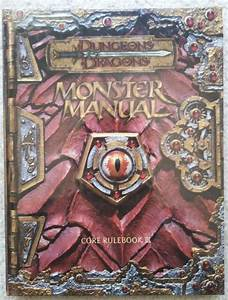 Dungeons And Dragons Accessory Ser   Dungeons And Dragons