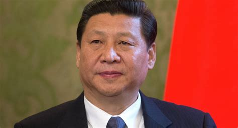 chinese leader vows stronger military ties  russia