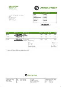 garten und landschaftsbau faktura manager garten und landschaftsbau scoutsystems software downloads softwareauswahl