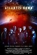 Atlantis Down (2010) - IMDb
