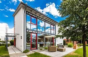 H M Home München : musterhaus m nchen m nchen invivo haus gmbh musterhaus online ~ Watch28wear.com Haus und Dekorationen