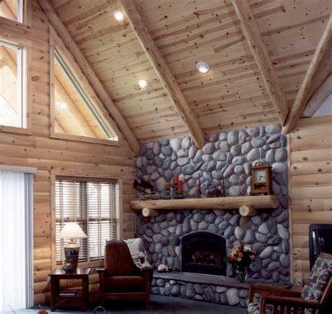 best 25 cedar paneling ideas on pinterest diy van