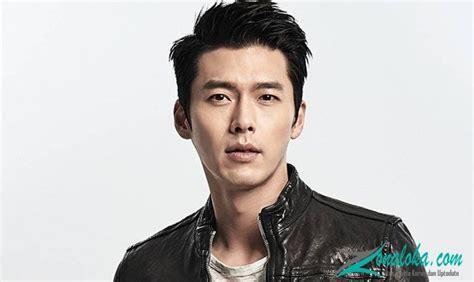aktor korea  disukai wanita  zonaloka