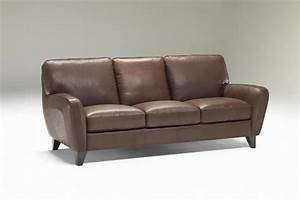 Example swatches 3 collier39s furniture expo for Natuzzi leather sectional sofa sets