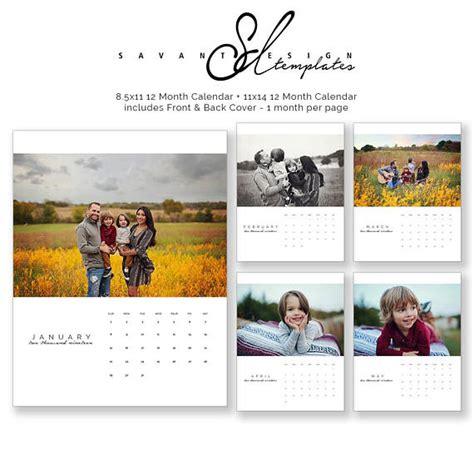 calendars year calendar photo wall