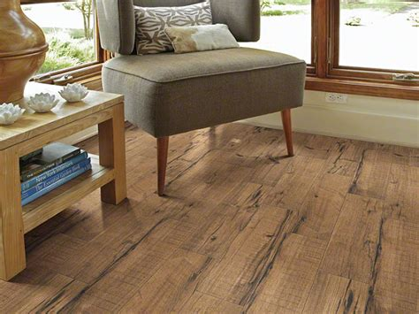 shaw flooring wood look tile shaw fired hickory nutmeg 6 quot x 24 quot