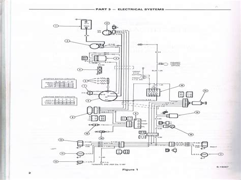 Ford 5030 Wiring Diagram by 5030 Ford Tractor Parts Diagram