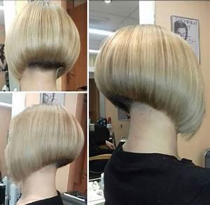 Fryzura Pixie Cut