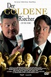 On the Nose - The123movies | Watch Movies Online for Free ...