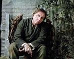 Tim Roth in Skellig: The Owl Man, 2009 | Tim roth