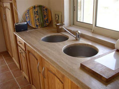 cuisine plan de travail marbre plan de travail en marbre plan de travail cuisine nîmes