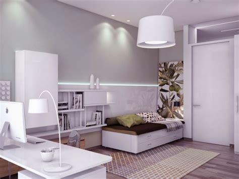 meuble pour chambre ado meuble pour chambre ado ikea chambre id 233 es de