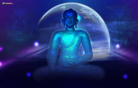 Animated Spiritual Wallpapers - best spiritual wallpaper hd wallpaper