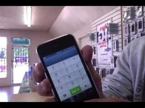 metro pcs iphone 6 how to activate metro pcs iphone 15676