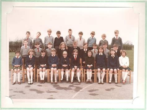 cardinal newman catholic primary school clare mcnally