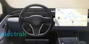 Tesla, TSLA & the Investment World: the 2019 Investors' Roundtable | Page 1513 | Tesla Motors Club