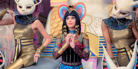 Women Dominate Youtube's List Of Most Popular Music Videos