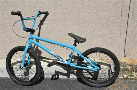 Haro 300.1 Complete Bike, Light Use. Asking Only 0