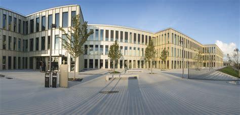 chambre commerce internationale hec hec inaugure un nouveau bâtiment académique