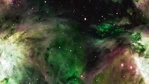 Orion Nebula HD Desktop Background Wallpaper 1293 ...