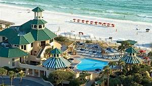 florida beach honeymoons travel channel With honeymoon resorts in florida
