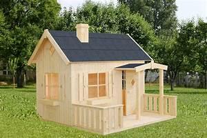 Alter Bauwagen Als Gartenhaus : palmako kinderspielhaus otto elu16 2326 ~ Frokenaadalensverden.com Haus und Dekorationen