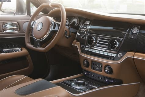 customized rolls royce interior ares design rolls royce wraith luxury tuning with 700 hp