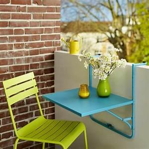Balkon Gestalten Orientalisch : klapptisch f r balkon eine fantastische idee ~ Eleganceandgraceweddings.com Haus und Dekorationen