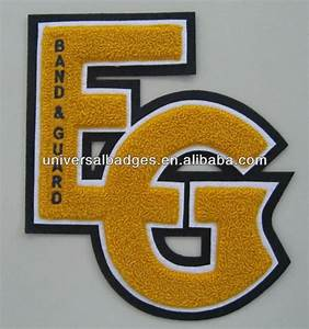 chenille patch letters rlfor varsity letterman jacket in With chenille letter patches