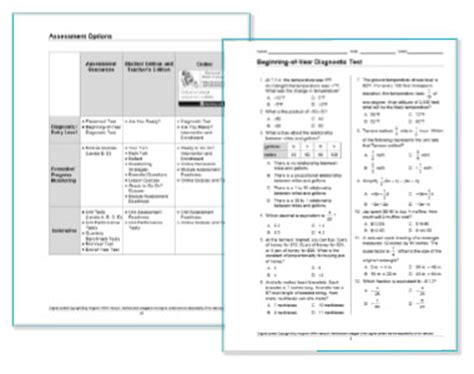 houghton mifflin math grade 4 worksheets the