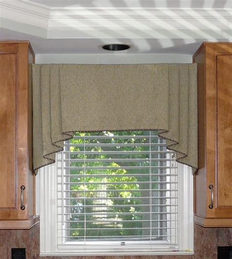 ideas  modern window treatments  pinterest