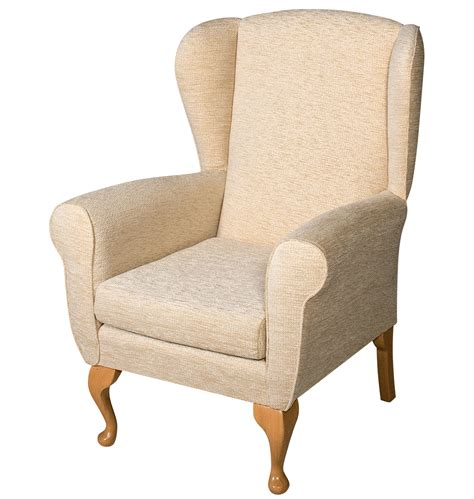 cranbury comfort chair the comfort factory