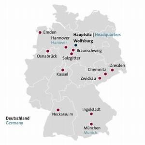 Vw Jahreswagen Von Werksangehörigen Kassel : volkswagen group services als arbeitgeber gehalt ~ A.2002-acura-tl-radio.info Haus und Dekorationen