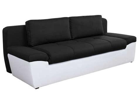 canapé lit bz quelques liens utiles