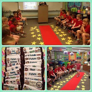 199 best images about end of school year ideas on 553 | 18eb9e8c0fad3bbf6fb7115be918834b carpet ideas red carpets
