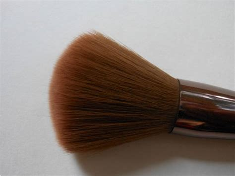 Beauty 360 Bamboo Powder Brush Review. Freelance Writer Website Sugar Snap Pea Soup. Email Campaign Strategy Deals On Satellite Tv. Stem Cell Transplant Definition. Extreme Food Allergies Michael Glass Attorney. Customer Experience Model Ir Verbs In Spanish. Breast Cancer Molecular Subtypes. Nursing Degree Houston 30 Year Term Insurance. What Medications Treat Adhd Adhd Brain Scan